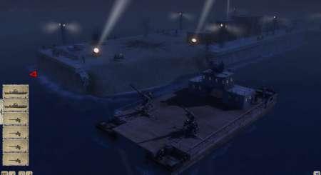 Men of War Red Tide 7
