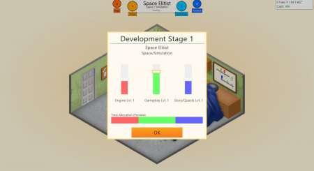 Game Dev Tycoon 2