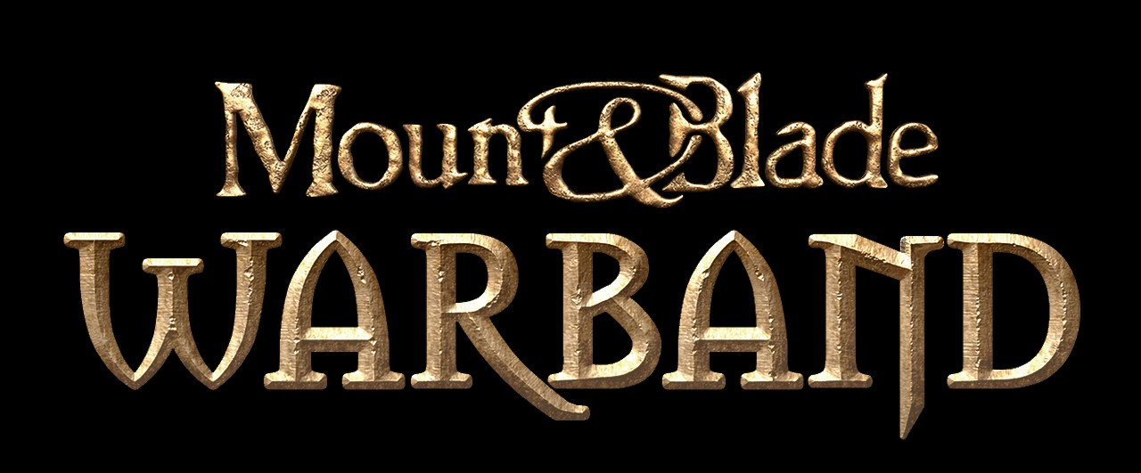 Mount and Blade Warband 7