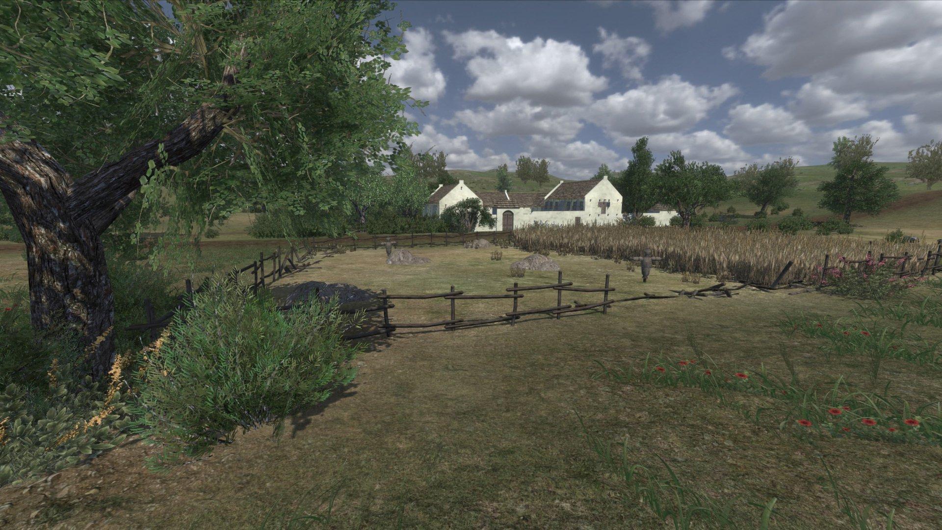 Mount and Blade Warband Napoleonic Wars 10