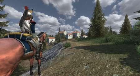 Mount and Blade Warband Napoleonic Wars 1
