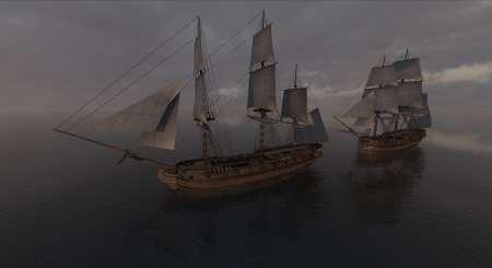 Mount and Blade Warband Napoleonic Wars 11