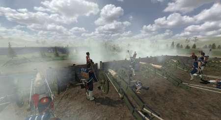 Mount and Blade Warband Napoleonic Wars 3