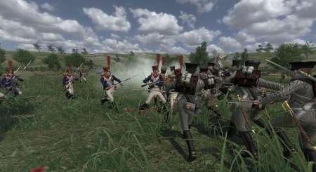 Mount and Blade Warband Napoleonic Wars 6