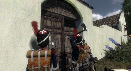 Mount and Blade Warband Napoleonic Wars 7