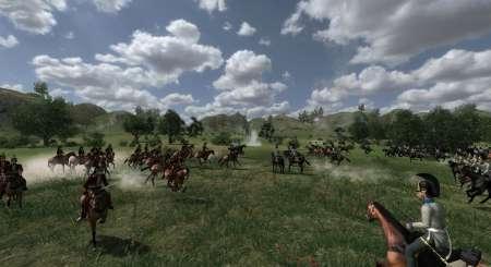 Mount and Blade Warband Napoleonic Wars 8
