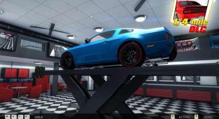 Car Mechanic Simulator 2014 1