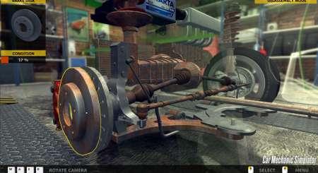 Car Mechanic Simulator 2014 11