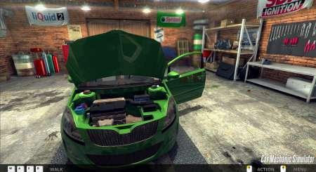 Car Mechanic Simulator 2014 12