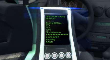 Car Mechanic Simulator 2014 13