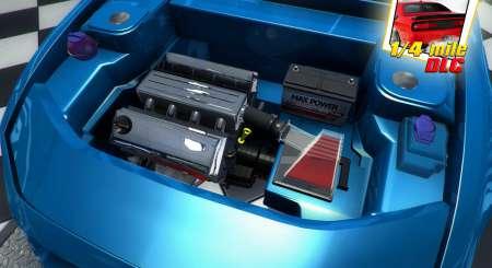 Car Mechanic Simulator 2014 2
