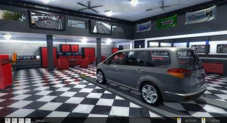 Car Mechanic Simulator 2014 20