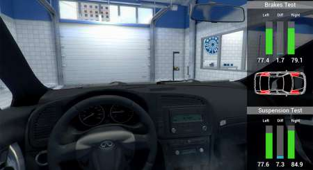 Car Mechanic Simulator 2014 21