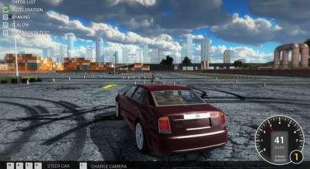 Car Mechanic Simulator 2014 23