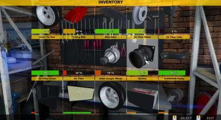 Car Mechanic Simulator 2014 26