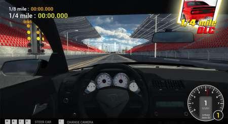 Car Mechanic Simulator 2014 3