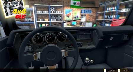 Car Mechanic Simulator 2014 5