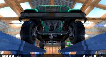 Car Mechanic Simulator 2014 7