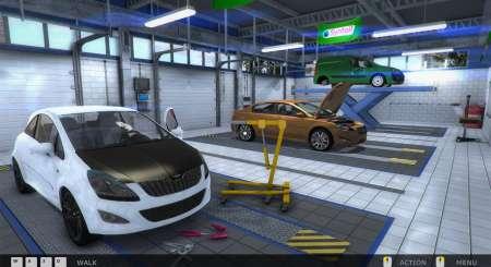 Car Mechanic Simulator 2014 9