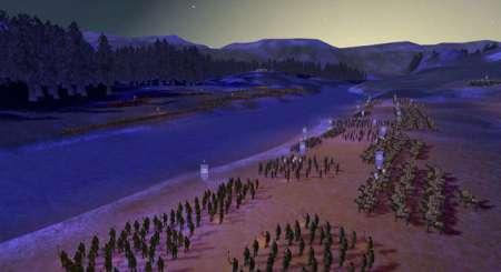 Total War ROME 3