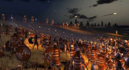 Total War ROME 4