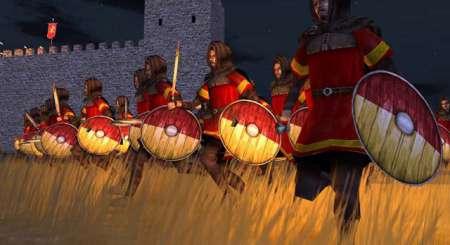 Total War ROME 5