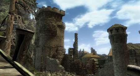 Gothic Universe Edition 2