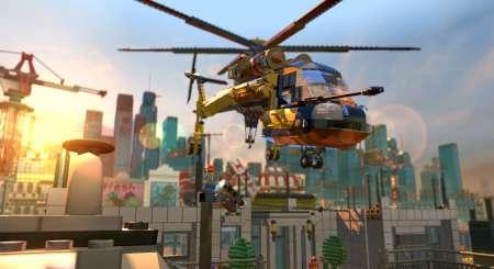 LEGO Movie Videogame 5