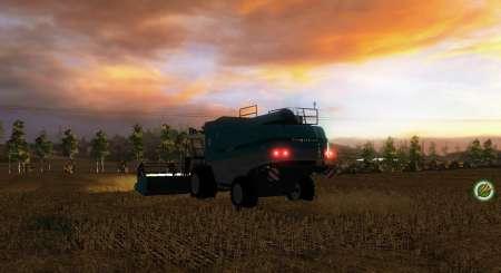 Professional Farmer 2014 1