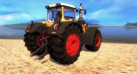 Professional Farmer 2014 10