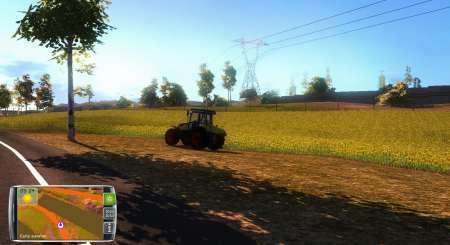 Professional Farmer 2014 11