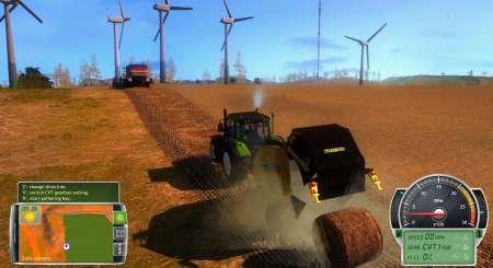 Professional Farmer 2014 12