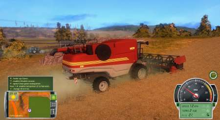 Professional Farmer 2014 16