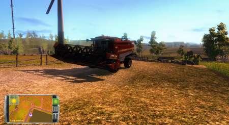 Professional Farmer 2014 18