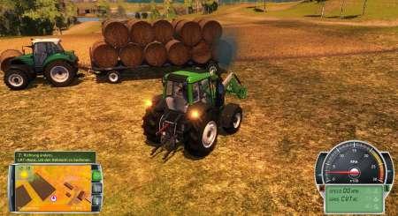 Professional Farmer 2014 2