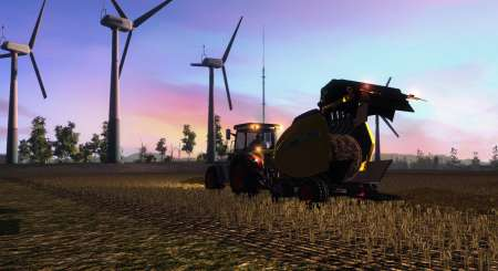 Professional Farmer 2014 3