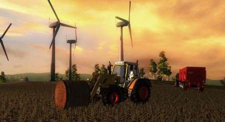 Professional Farmer 2014 4