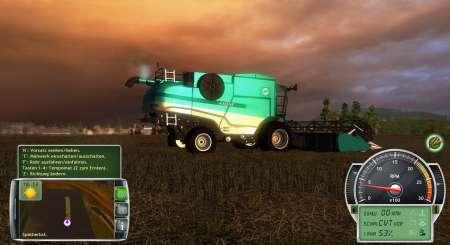 Professional Farmer 2014 5