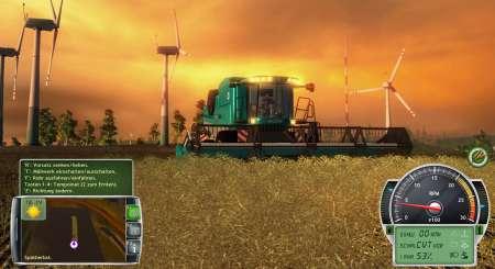 Professional Farmer 2014 6