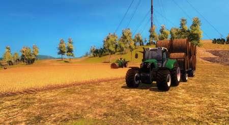 Professional Farmer 2014 7