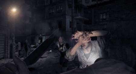Dying Light Enhanced Edition 12