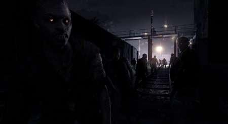 Dying Light Enhanced Edition 8