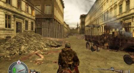 Sniper Elite 11