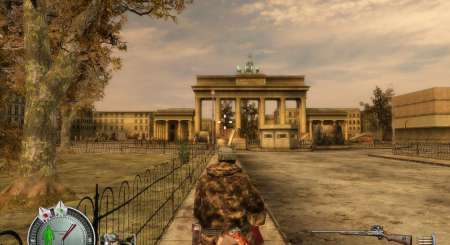 Sniper Elite 14