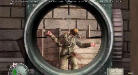 Sniper Elite 6