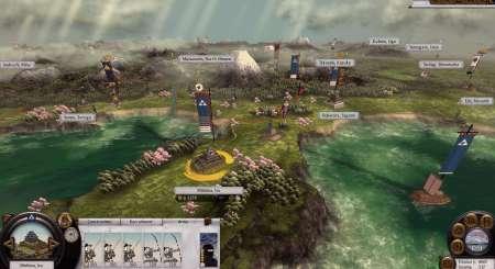 Total War Shogun 2 10