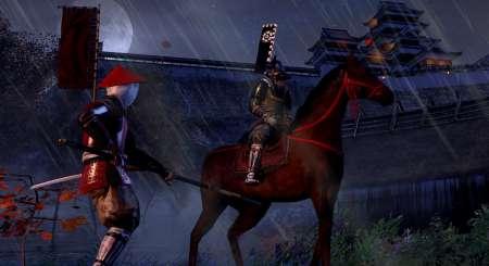 Total War Shogun 2 15