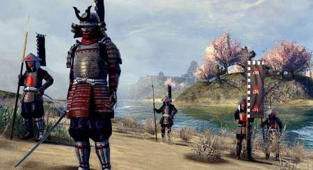 Total War Shogun 2 16