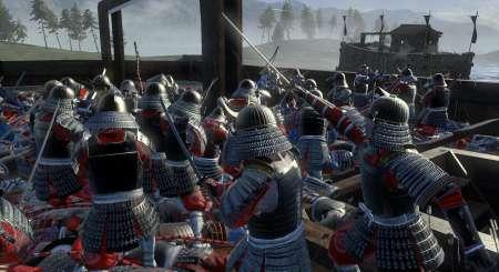 Total War Shogun 2 5