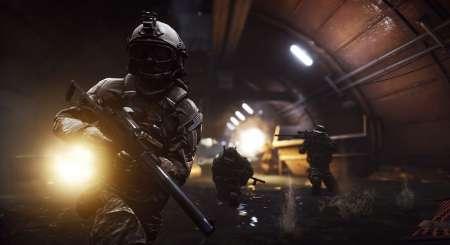 Battlefield 4 Second Assault 2